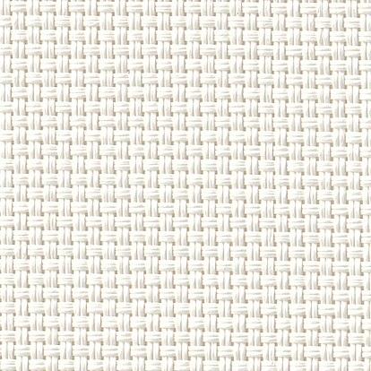 White Polyscreen 550