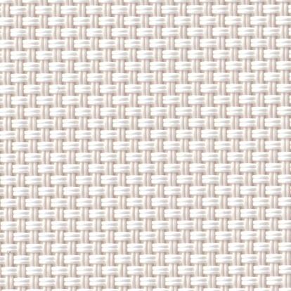 White Linen Polyscreen 550
