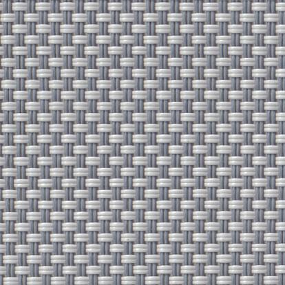 Pearl Grey Polyscreen 550