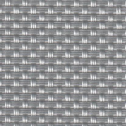 Kalahari Polyscreen 550