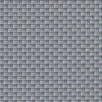 Silver Grey Polyscreen 550