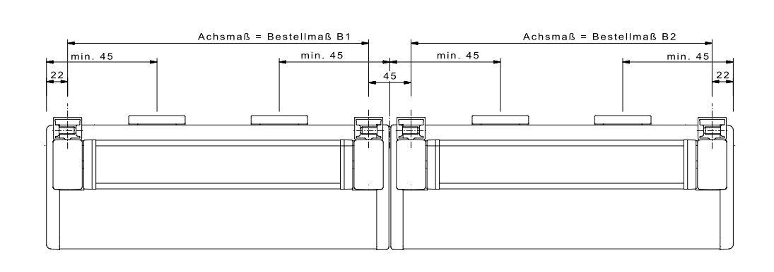 T200-Vorderansicht-zweiteilig