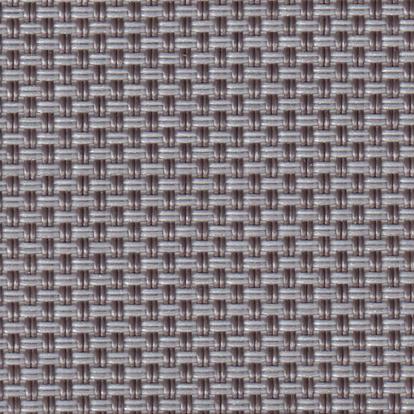 Silver Bronze Polyscreen 550