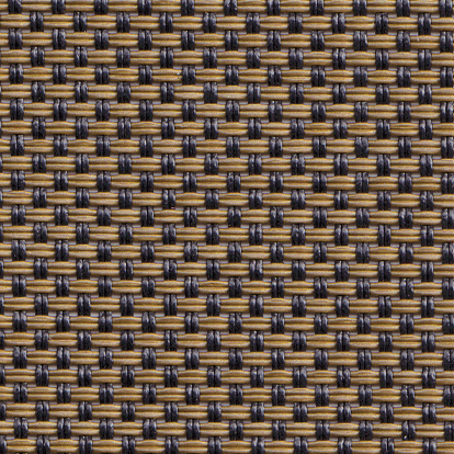 Gold Ebony Polyscreen 550