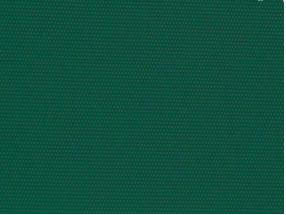 SP 116 grün