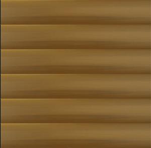 Holzdunkel