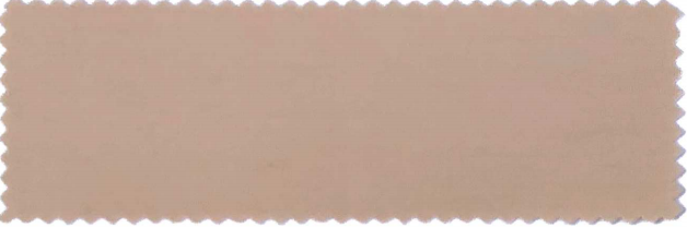 SP 112 beige