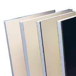 sandwichplatten bei steg preiswert online kaufen. Black Bedroom Furniture Sets. Home Design Ideas