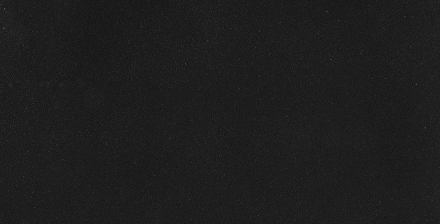 Anthrazit-Sandstruktur-AP60