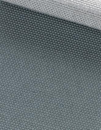 Grey Silver 115 Vergolim