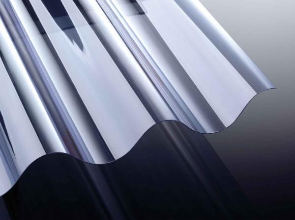 PVC Welle 5 Profil 177/51 online bestellen bei steg-platten.de