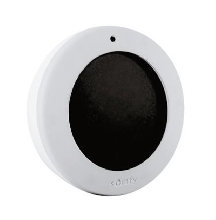 Sunis WireFree Sensor RTS  Sonnensensor