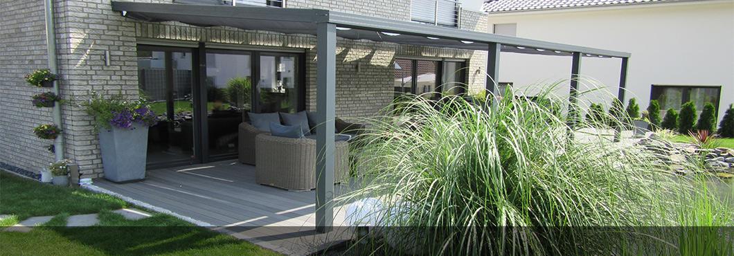 terrassen berdachung bei steg preiswert online kaufen. Black Bedroom Furniture Sets. Home Design Ideas