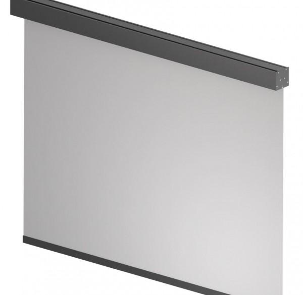 Senkrechtmarkise MaRoSol R 85 Automat für Innenanwendung