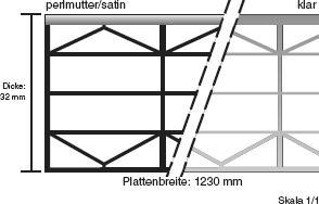 Primalite_32mm_1