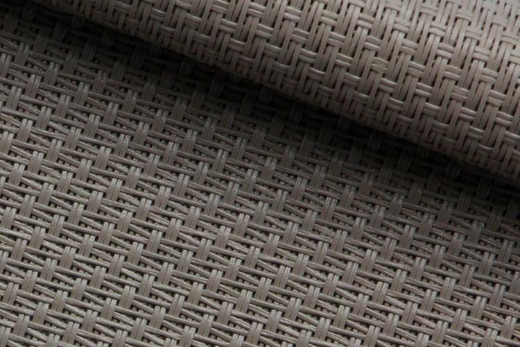 Sandstone 033033 Serge 600