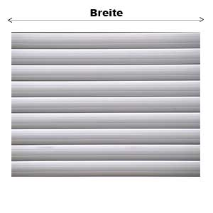 Breite