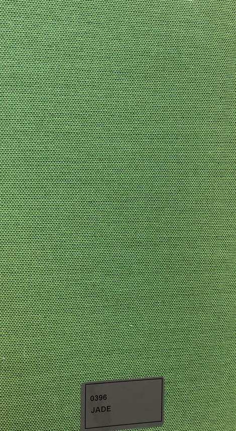 Jade 0396