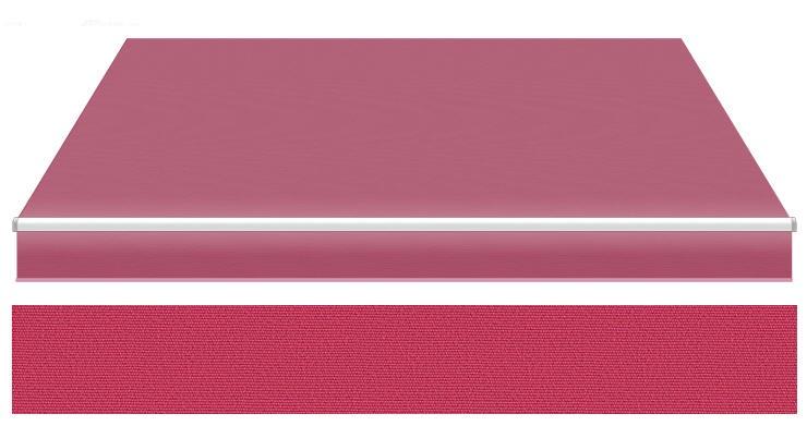 Pink U170