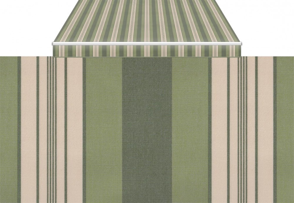 Paris Green 8620