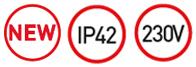 APR_SW_Wi-Matic-ATC300E-per-finestre_IC