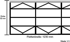 Reflex_Pearl_32mm_1