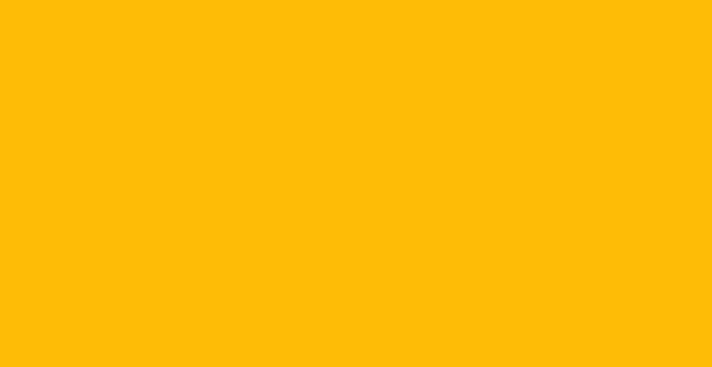Sunsilk SP 113 curry