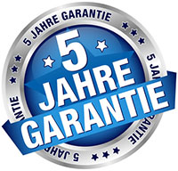 5jahre_garantie_klein