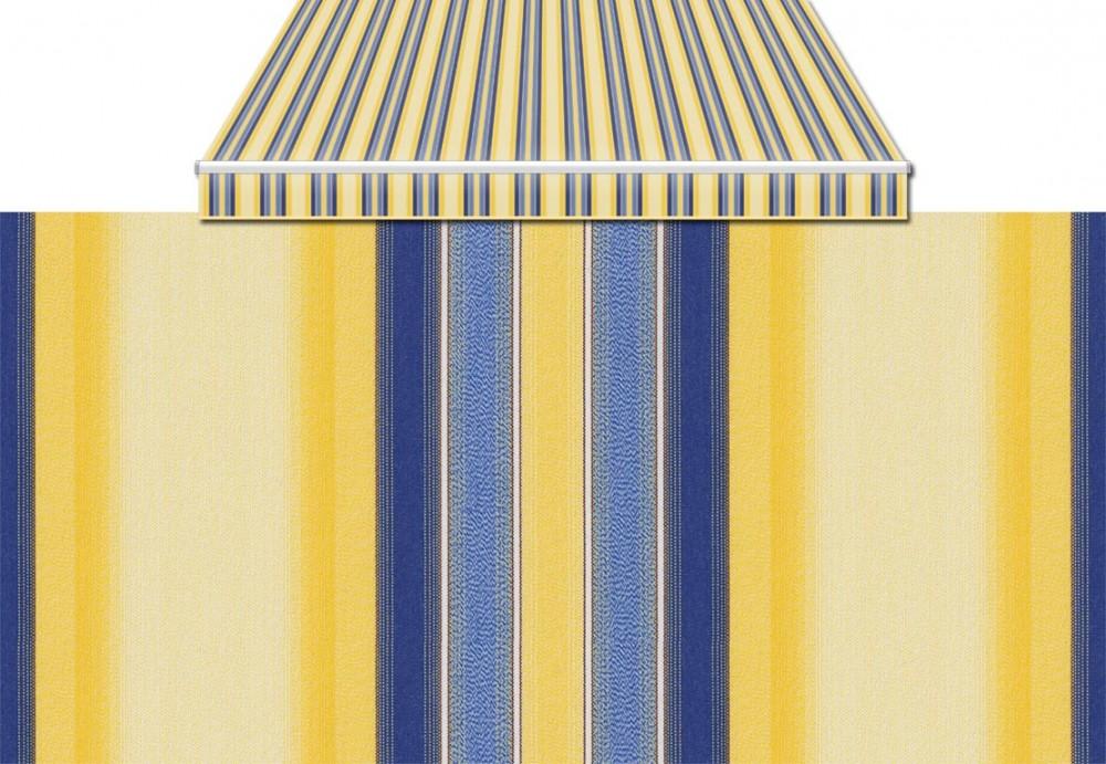 Perugia 3888