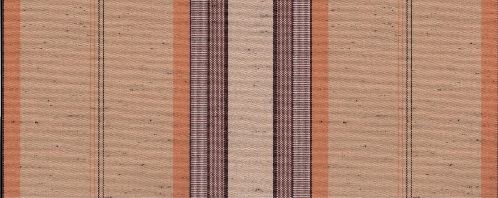 Sahara Dust 4639