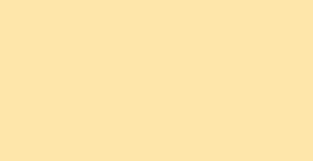Sunsilk SP 112 beige