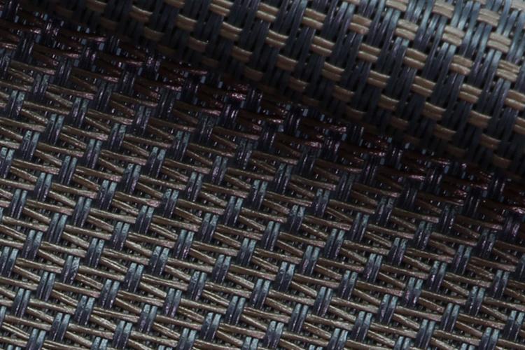 Charcoal Bronze 010011 Serge 600