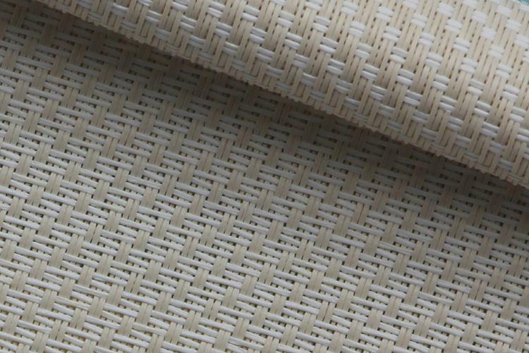 Linen White 008002 Serge 600