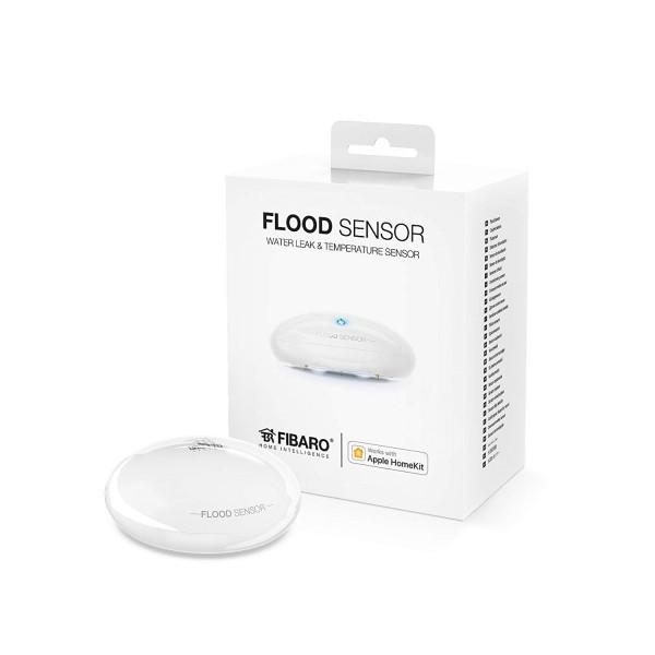 Flood Sensor FGBHFS-101