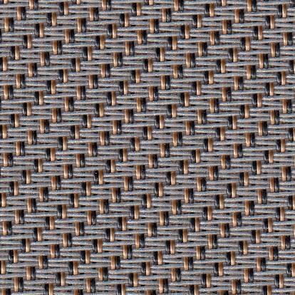 Sahara B Polyscreen 550