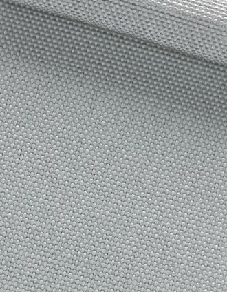 Light Grey 114 Silver Vergolim