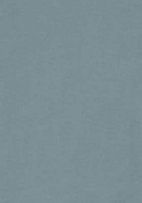 Grau S 1701