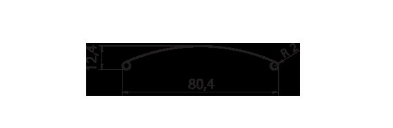 c80_tech