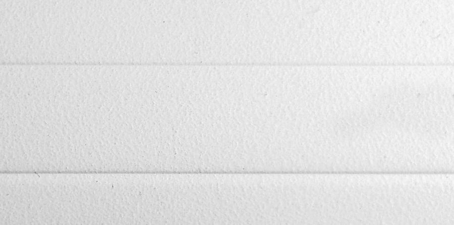 Weiß 02