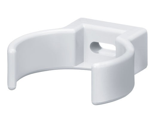 Clip-Rohrschelle DN 75