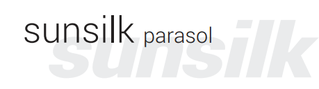 Sunsilk Parasol