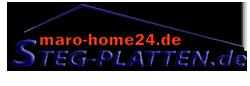 logo_stegplatten-17-oa-marohome-email