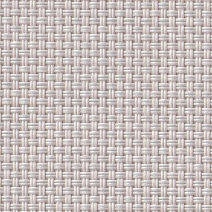 Pearl Linen Polyscreen 550