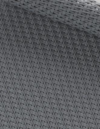 Grey Grey 01001 Serge 600