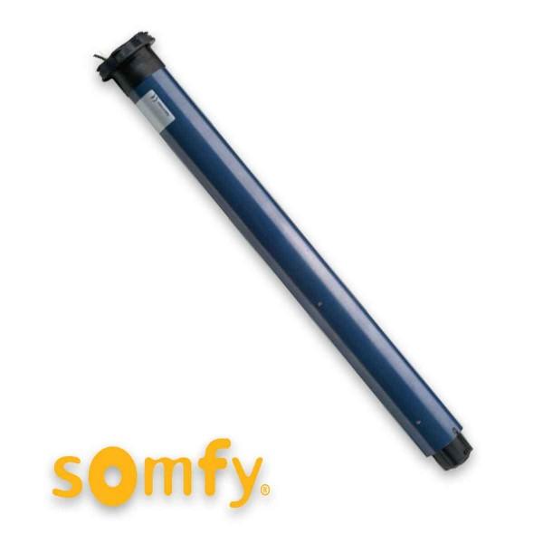 Somfy Orea