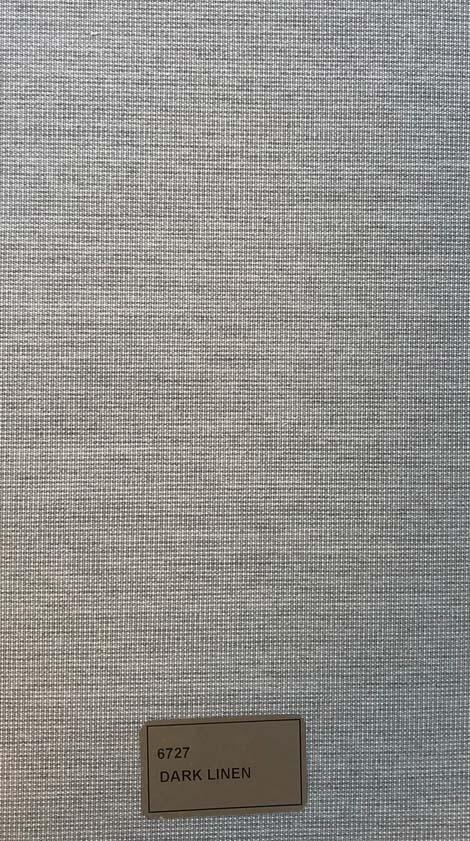 Dark Linen 6727