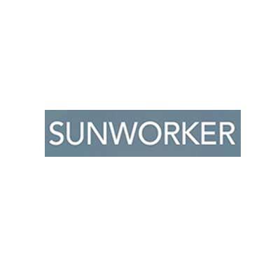 Sunworker