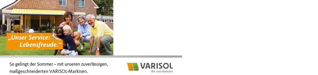 ausstellung-Banner-Varisol-sl5c404244cc975