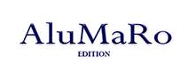 alumaro-logo-Marke