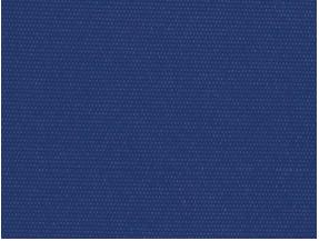SP 117 blau